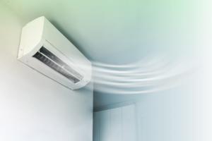 Split Klimagerät